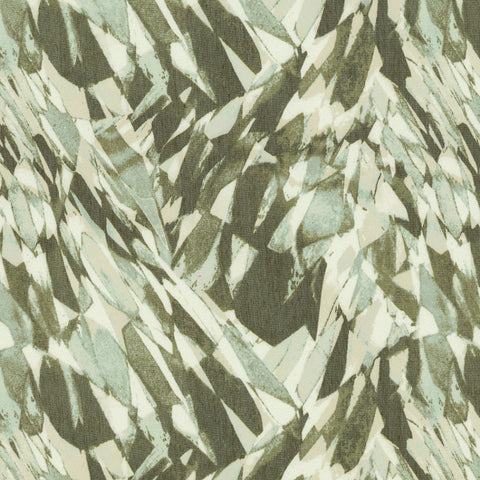 Elevate-Sage Drapery Fabric