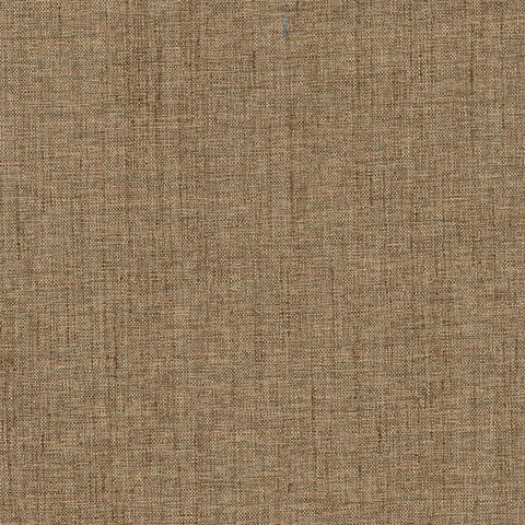 Stacy Garcia - Elysian-Bronze Drapery Fabric