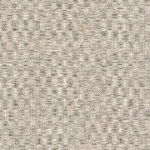 Stacy Garcia - Elysian-Pebble Drapery Fabric