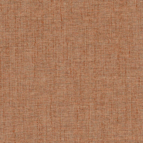 Stacy Garcia - Elysian-Rust Drapery Fabric