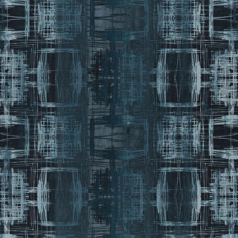 Emphasis-Nightfall Drapery & Bedding Fabric