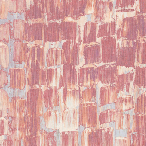 Envision-Fire Agate Drapery Fabric