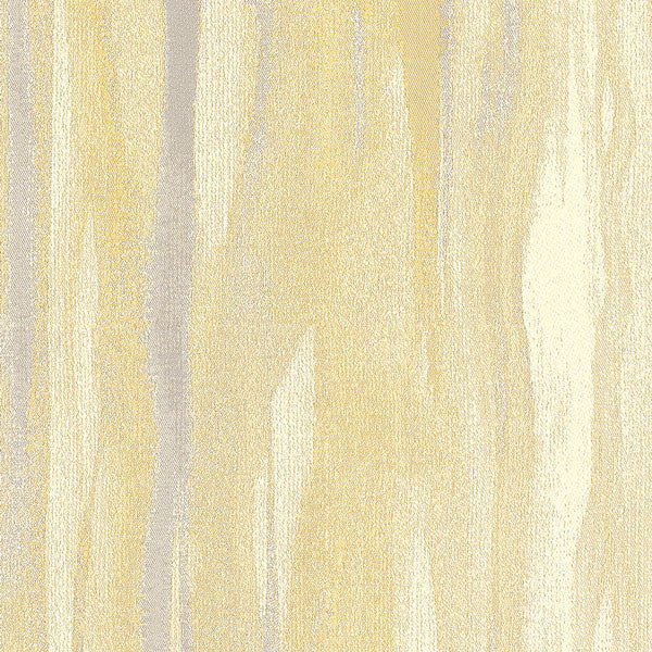 Fluidity-Shimmer Drapery Fabric