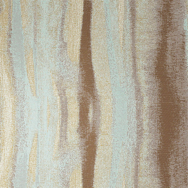 Fluidity-Crystal Sage Drapery Fabric