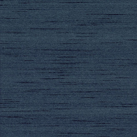 Stacy Garcia - Marvel-Navy Drapery Fabric