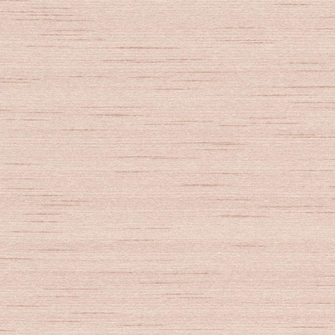 Stacy Garcia - Marvel-Blush Drapery Fabric