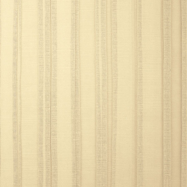 Plissé-Travertine Drapery Fabric