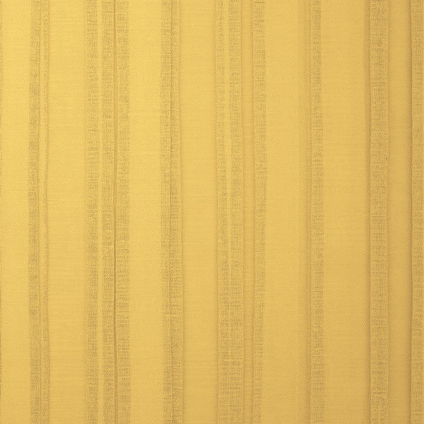 Plissé-Golden Agate Drapery Fabric