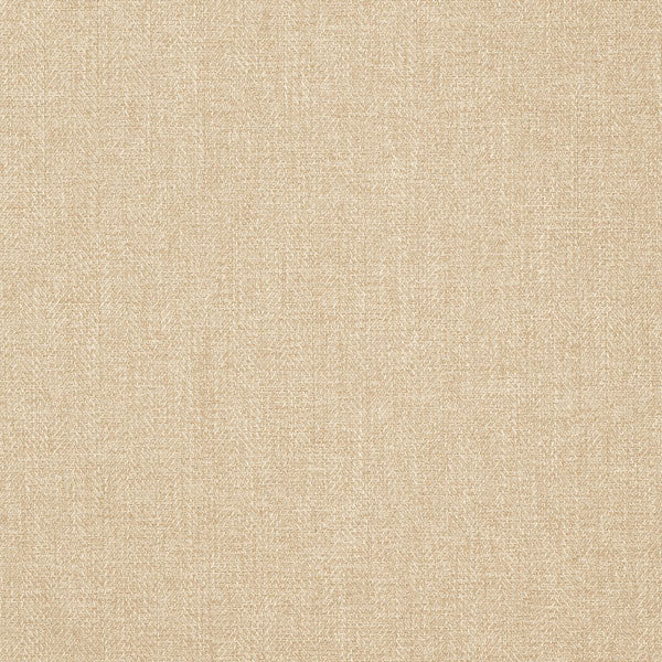 Prim-Calcite Drapery Fabric
