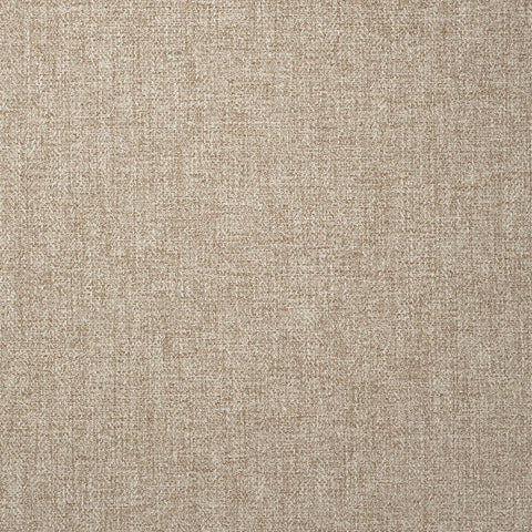 Prim-Smoky Quartz Drapery Fabric