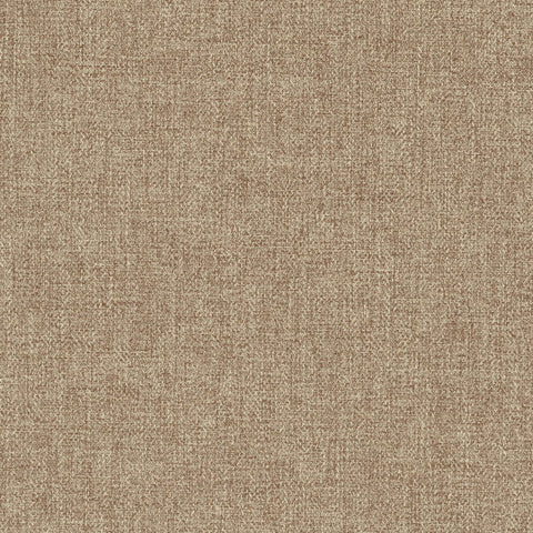 Prim-Brownstone Drapery Fabric