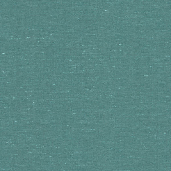 Radiance-Ocean Bedding & Drapery Fabric