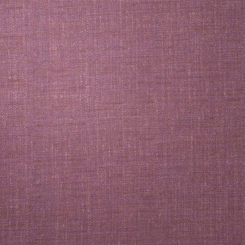 Restoration-Purple Bedding & Drapery Fabric