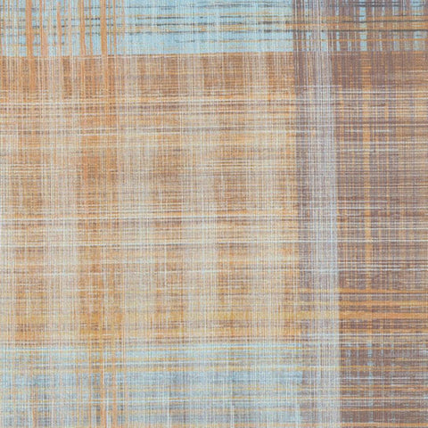 Stacy Garcia - Transcend-Topaz Drapery & Bedding Fabric