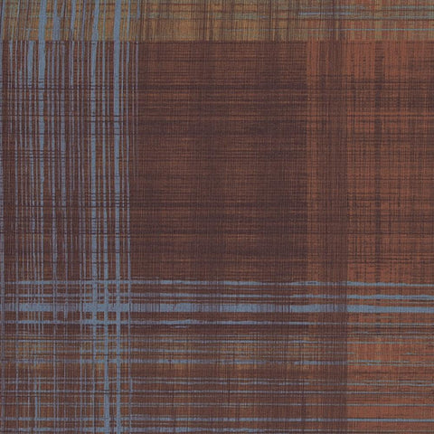 Stacy Garcia - Transcend-Jasper Drapery & Bedding Fabric