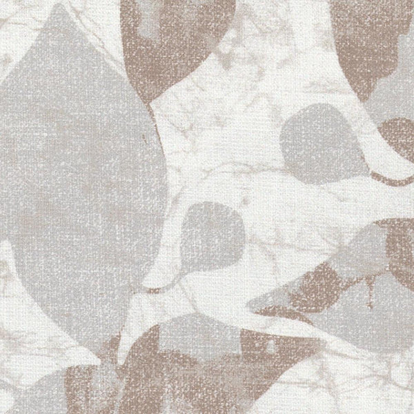 Stacy Garcia - Virtue-Pebble Drapery Fabric