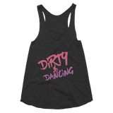 Dirty Pole Dancing Tank Top