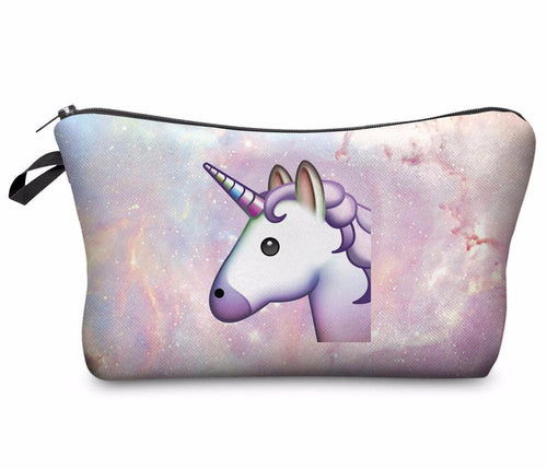 #🦄 Unicorn Emoji Bag