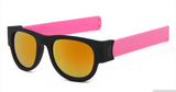 Sunglasses - Slap Strap