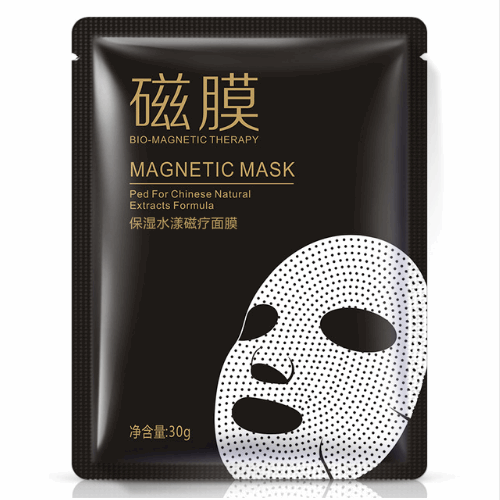 "BioAqua ""BioMagnet"" Face Mask"