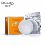 BioAqua BB Cream Air Cushion