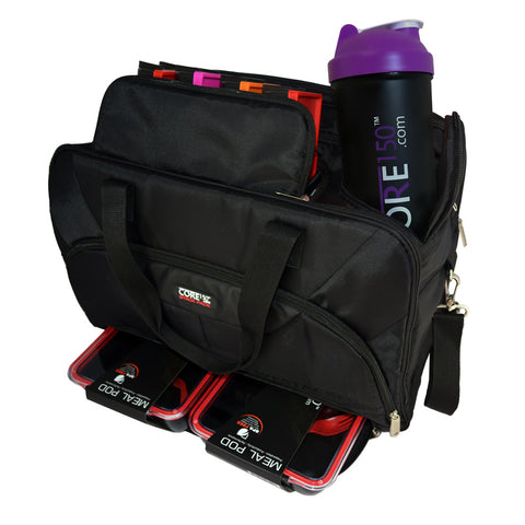 Core150 Stack Pack & Original Shaker