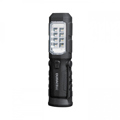 Duracell WKL-1 Explorer LED Worklight