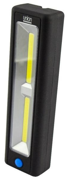 Union COB LED Inspection Light - Battery Warehouse UK | Free UK Delivery on all Orders