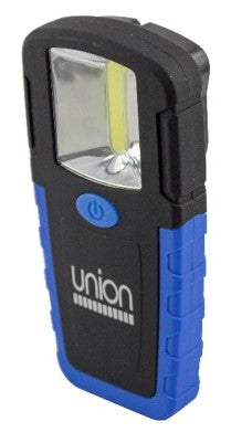 Union COB LED Area Light - Battery Warehouse UK | Free UK Delivery on all Orders