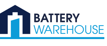 Battery Warehouse UK