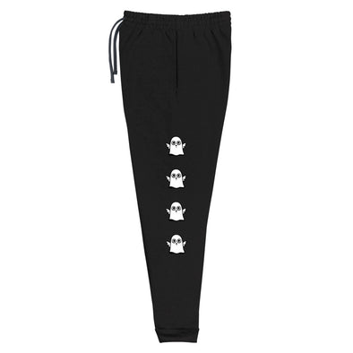 ghosting Unisex Joggers