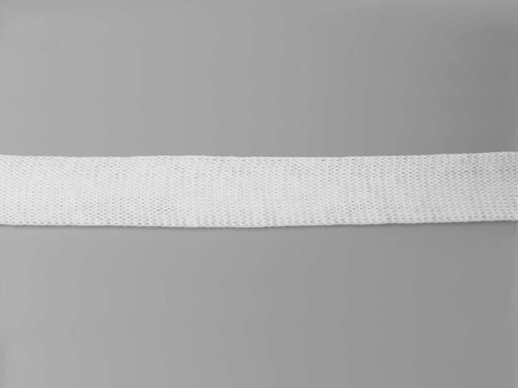 Cotton Gauze Tubing for Doll Making - 1 metre length