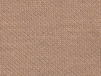 Doll Jersey Stockinette Fabric  - perfect for doll making