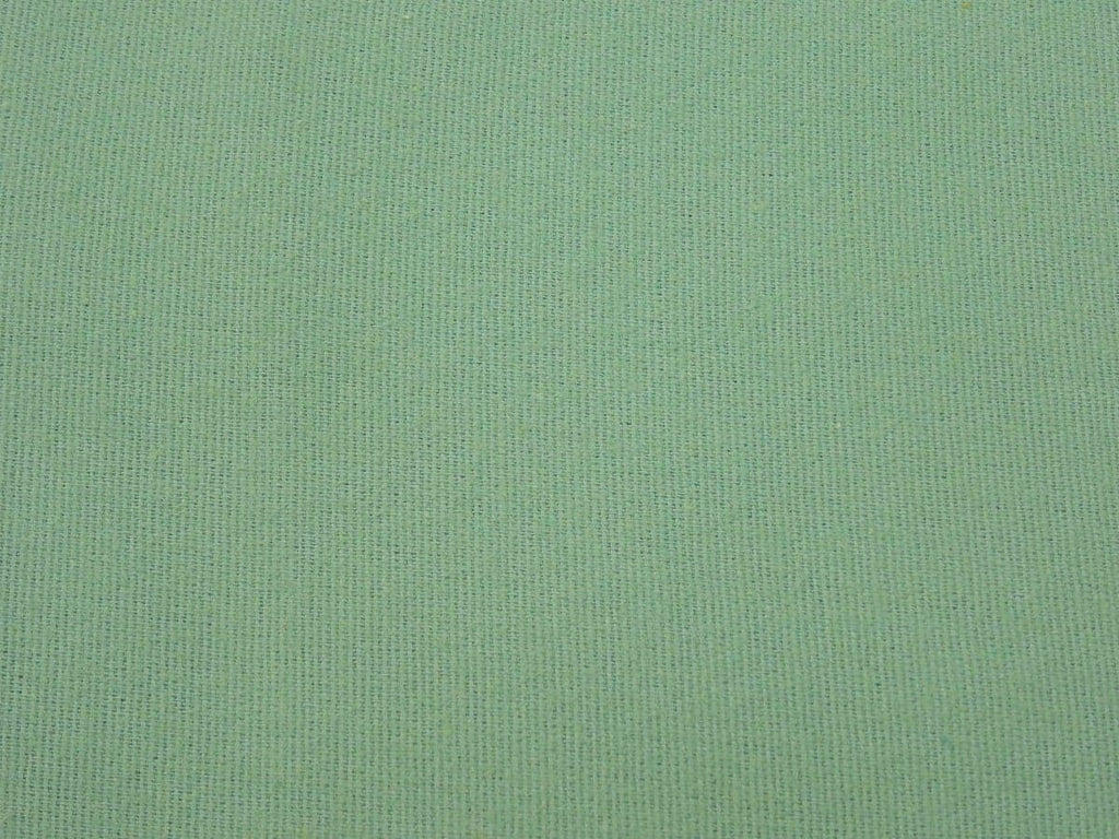 Brushed Cotton/Flannel Fabric  - perfect for doll making