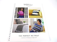 Last few! Re:treat Knitting Patterns