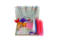 Fairy Decoration Bundle