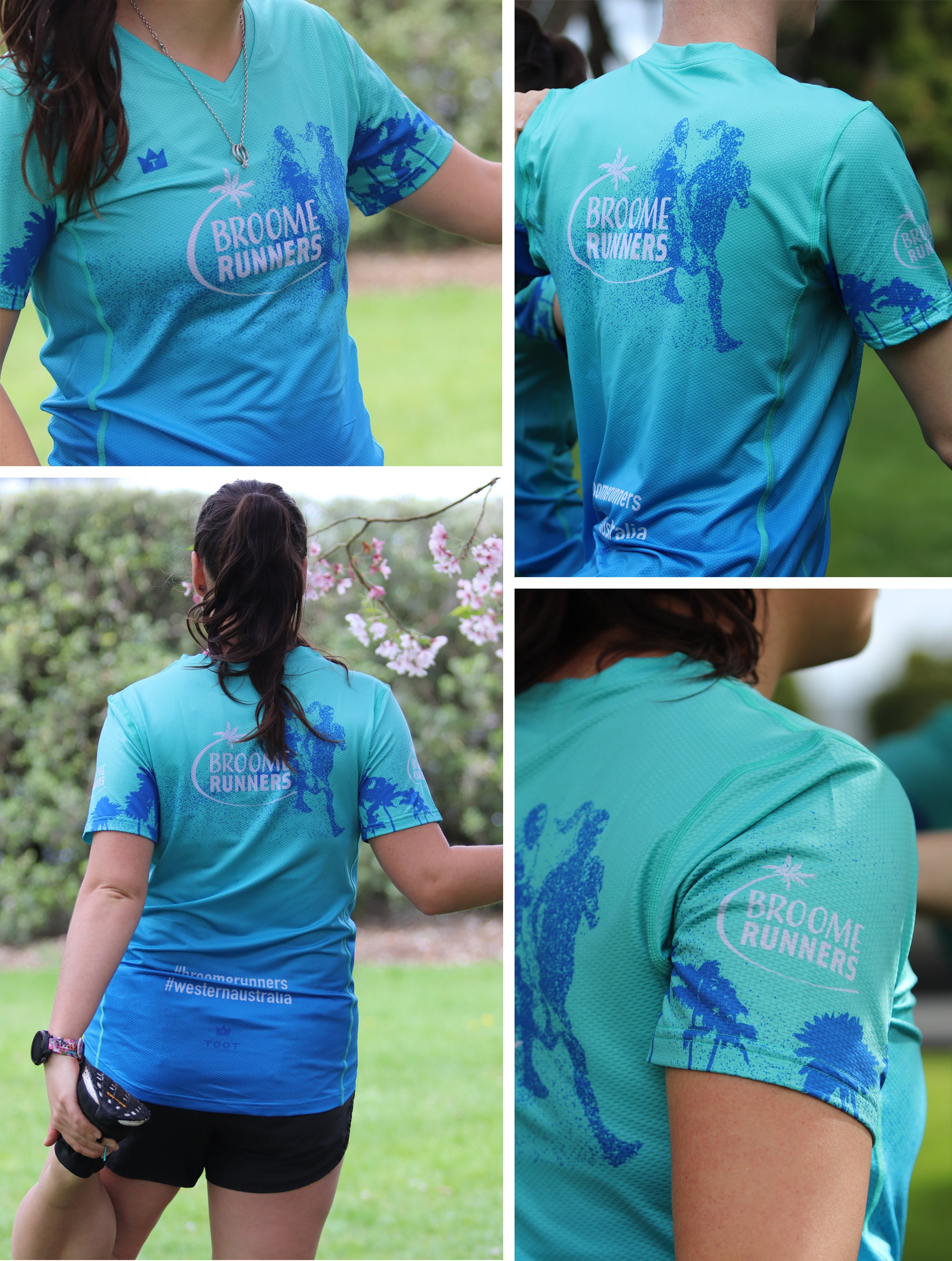custom dry fit sublimated running tshirts.jpg