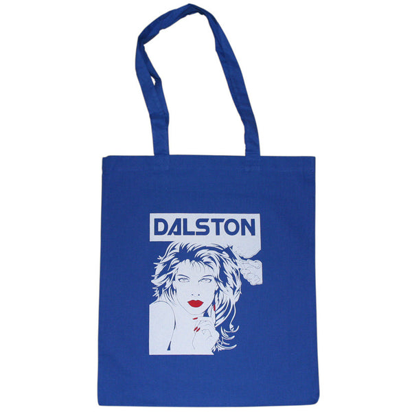 Dalston Nail Art Bag