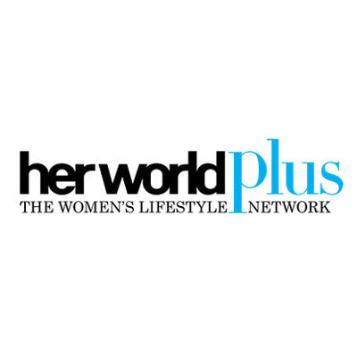 Her World Plus