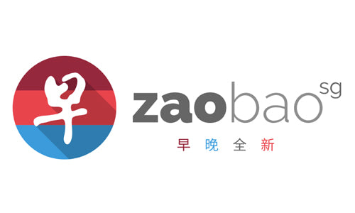 Feature on Zaobao