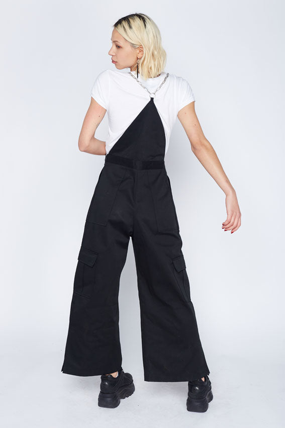 WRENCH DUNGAREE