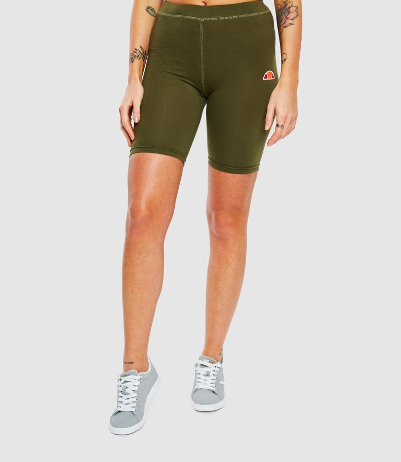 TOUR CYCLE SHORT KHAKI