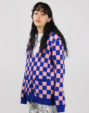 LAZY OAF FACE IT JUMPSUIT
