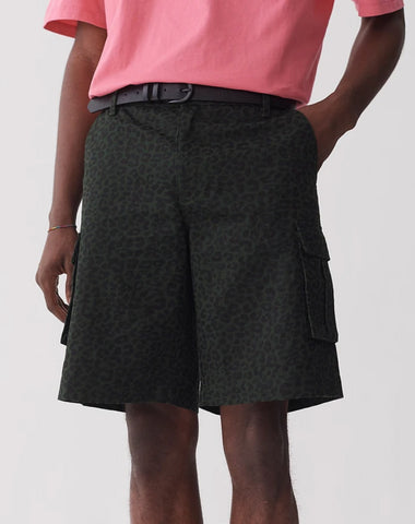PICNIC PENCIL SKIRT