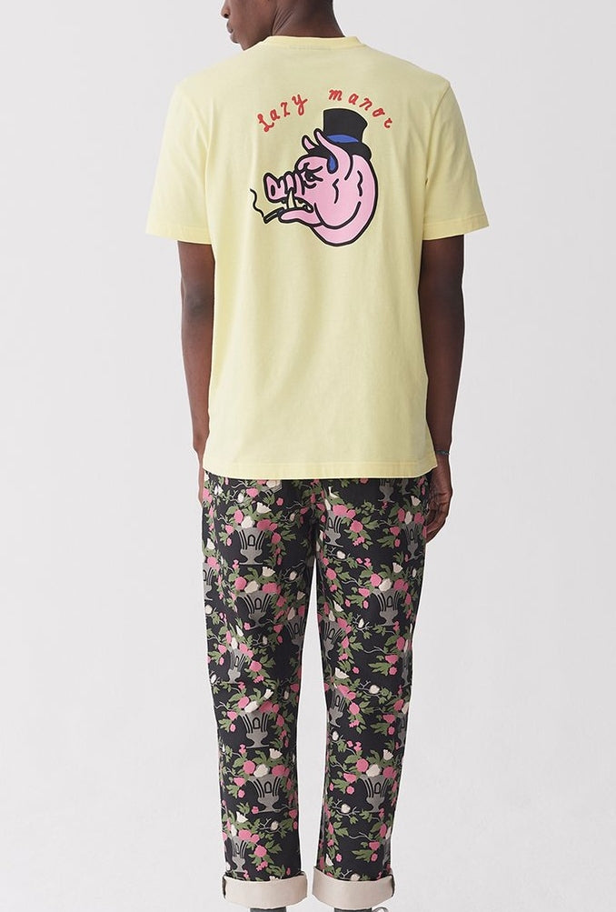 WHOLE HOG TSHIRT
