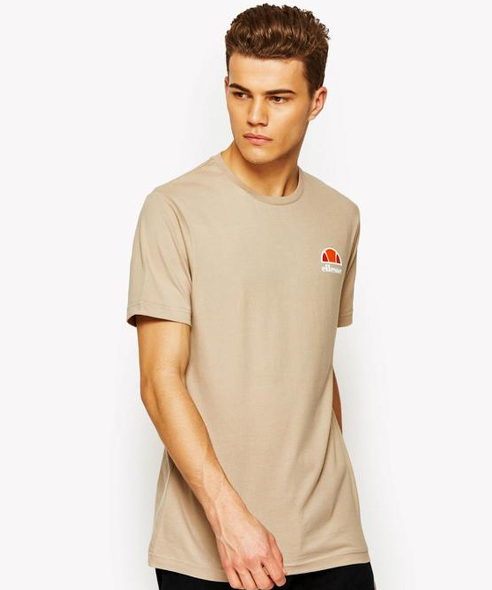 CANALETTO SAND T-SHIRT