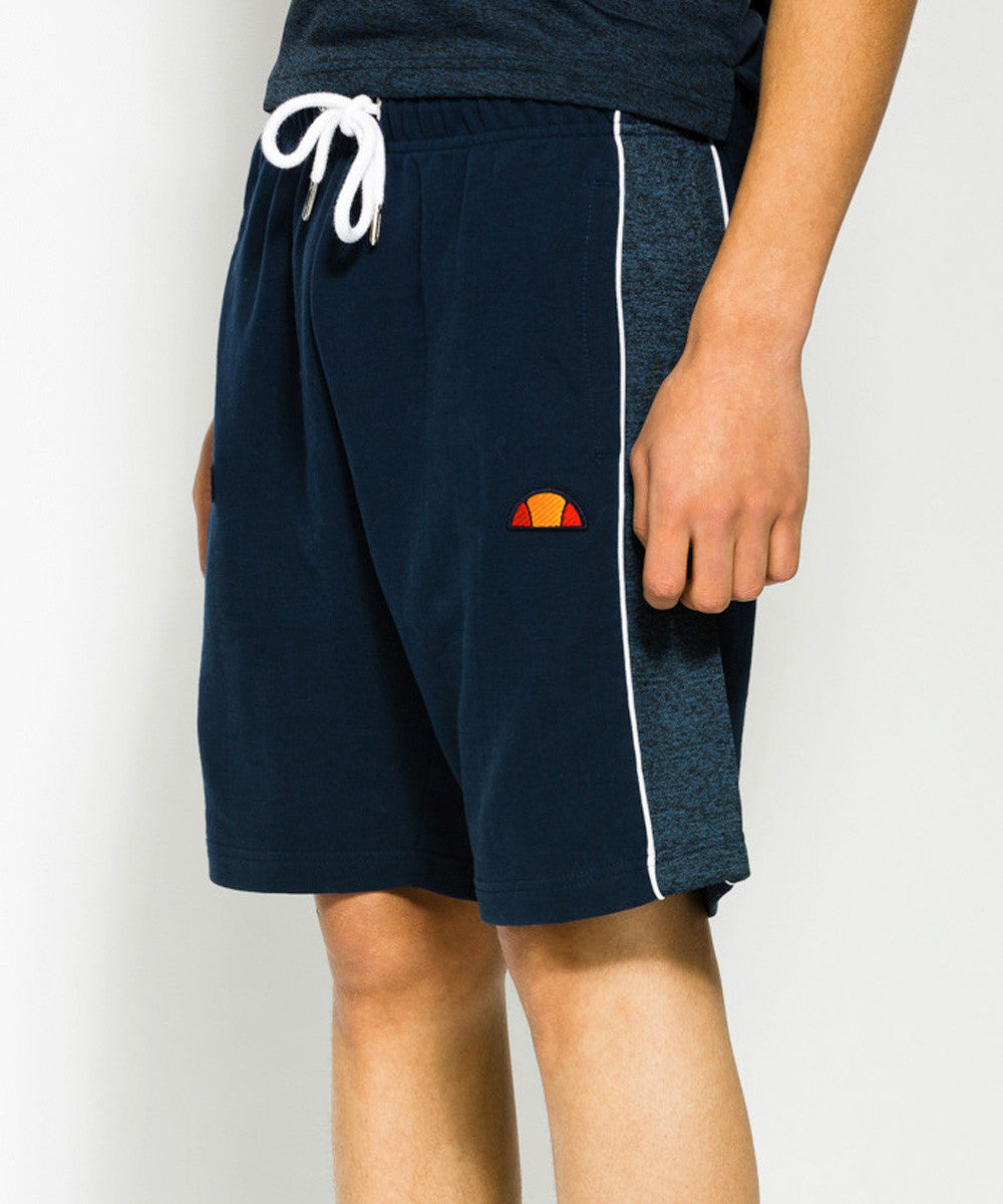 ABBIATI FLEECE SHORTS
