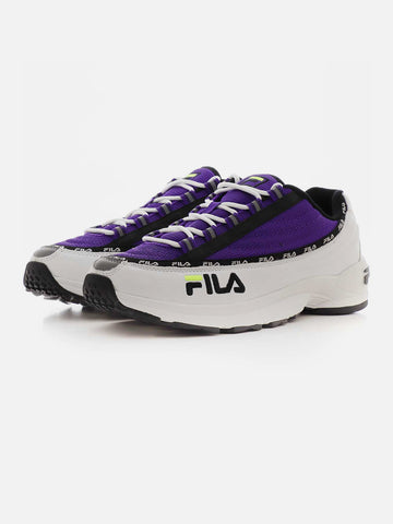 FILA TRAILBLAZER WEDGE