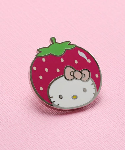 CATICORN PIN