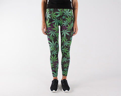 HI-LIFE Leggings